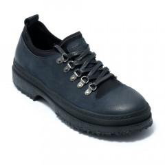 Туфли мужские Welfare 423861221/D.BLUE/41