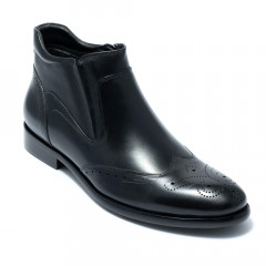Ботинки мужские Welfare 590562112/BLK/41