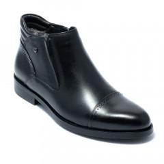 Ботинки мужские Welfare 590572113/BLK/41