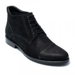Ботинки мужские Welfare 590642222/BLK/41