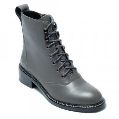 Ботинки женские Welfare 480802612/D.GREY/41