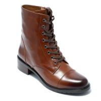 Ботинки женские Welfare 730032212/BRN/41