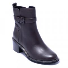 Ботинки женские Welfare 332912112/BRN/41