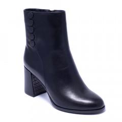 Ботинки женские Welfare 332892112/BLK/41