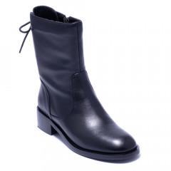 Ботинки женские Welfare 332962112/BLK/41