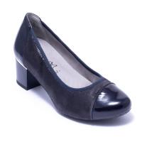Туфли женские Caprice 9-9-22404-25 880 OCEAN COMB