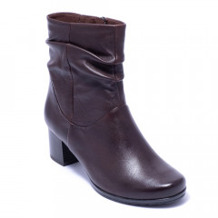 Ботинки женские Caprice 9-9-25364-25 342 DK BROWN SOFT