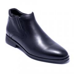 Ботинки мужские Welfare 332692113/BLK/41