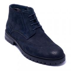 Ботинки мужские Welfare 332702223/D.BLUE/41
