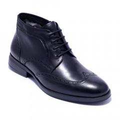 Ботинки мужские Welfare 332712213/BLK/41
