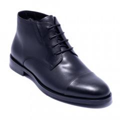 Ботинки мужские Welfare 332722413/BLK/41
