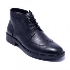 Ботинки мужские Welfare 332732213/BLK/41