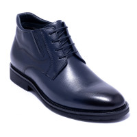 Ботинки мужские Welfare 332782212/D.BLUE/41