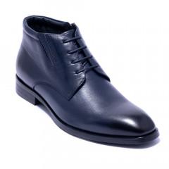Ботинки мужские Welfare 332792212/D.BLUE/41