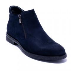 Ботинки мужские Welfare 332812142/D.BLUE/41