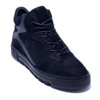 Ботинки мужские Welfare Pulse 332822622/D.BLUE/41