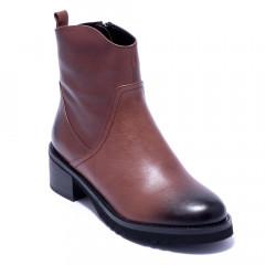 Ботинки женские Welfare 272552112/BRN/41