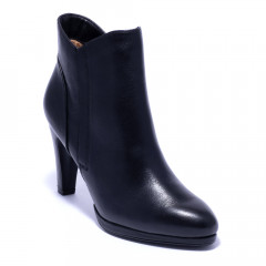 Ботинки женские Caprice 9-9-25318-25 022 BLACK NAPPA