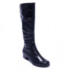 Чоботи жіночі Caprice 9-9-25500-25 019 BLACK COMB