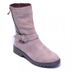 Ботинки женские Caprice 9-9-25417-25 334 TAUPE NUBUC