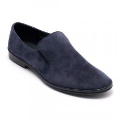 Туфлі чоловічі Welfare 333041141/D.BLUE/42