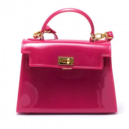 Жіноча сумка Welfare 2025 D.PINK