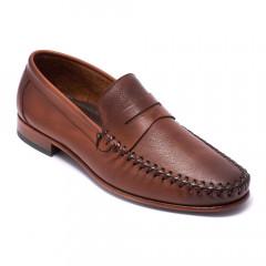 Туфлі чоловічі Welfare 08100-T4