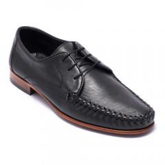 Туфлі чоловічі Welfare 08101-S4