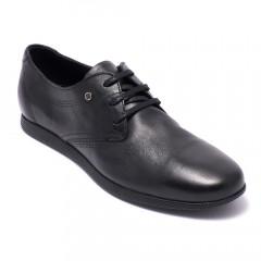 Туфли мужские Welfare 13122-S4