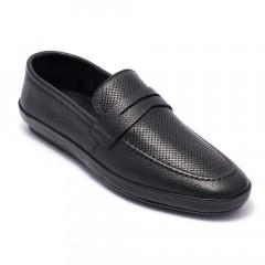 Туфлі чоловічі Welfare 13156-S4