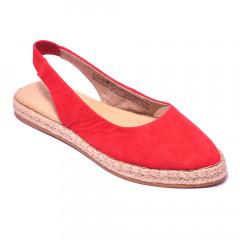 Туфли женские Marco Tozzi 2-2-29410-26 500 RED