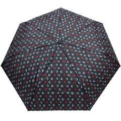 Зонт Doppler 744165-PHL Black