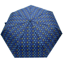 Зонт Doppler 744165-PHL Dark Blue
