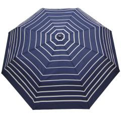 Зонт Doppler 730165-NE03