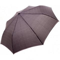 Зонт Doppler 730167 Black №2