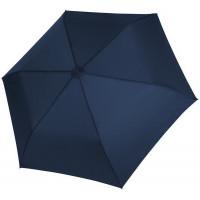 Зонт Doppler 71063-DMA Dark Blue
