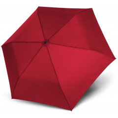 Зонт Doppler 71063-DRO  Red