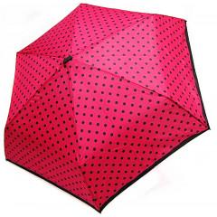 Зонт Doppler 722565-PD Red