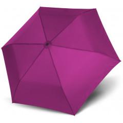 Зонт Doppler 71063-04 Purple