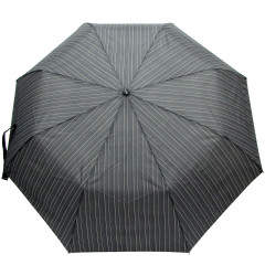 Зонт Doppler 730167 Black №4