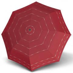Зонт Doppler 730165 S03