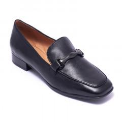 Туфли женские Caprice 9-9-24206-27 040 BLACK SOFT