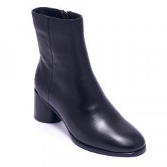 Ботинки женские Welfare 230512112/BLK/43