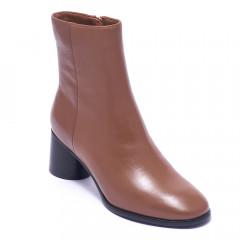Ботинки женские Welfare 230512112/L.BRN/43