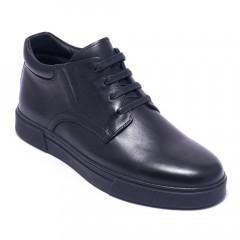Ботинки мужские Welfare Pulse 333152212/BLK/43