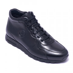 Ботинки мужские Welfare Pulse 333172212/BLK/43