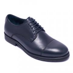 Туфлі чоловічі Welfare 424051211/D.BLUE/43