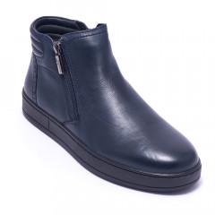 Ботинки мужские Welfare Pulse 640412112/D.BLUE/43