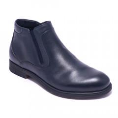 Ботинки мужские Welfare 640452112/D.BLUE/43