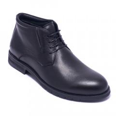 Ботинки мужские Welfare 640462212/BLK/43
